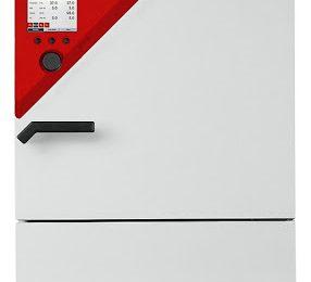 Tủ ấm CO2 Binder CB 60