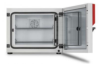 Tủ ấm lạnh Binder KT 115
