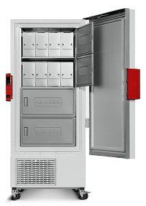 Tủ lạnh đông sâu UF V 500