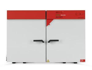 Tủ sấy sốc nhiệt Binder FP 240