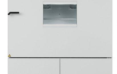 Tủ vi khí hậu động lực học Binder MK 720