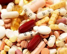 Ứng dụng Tủ vi khí hậu Binder trong ngành công nghệ dược phẩm