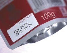 Xác định hạn sử dụng của sản phẩm (Shelf-life) với tủ vi khí hậu Binder